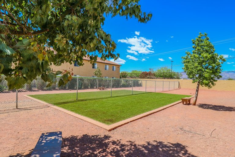 THE PLACE AT SPANISH TRAIL Tucson Apartments (13)