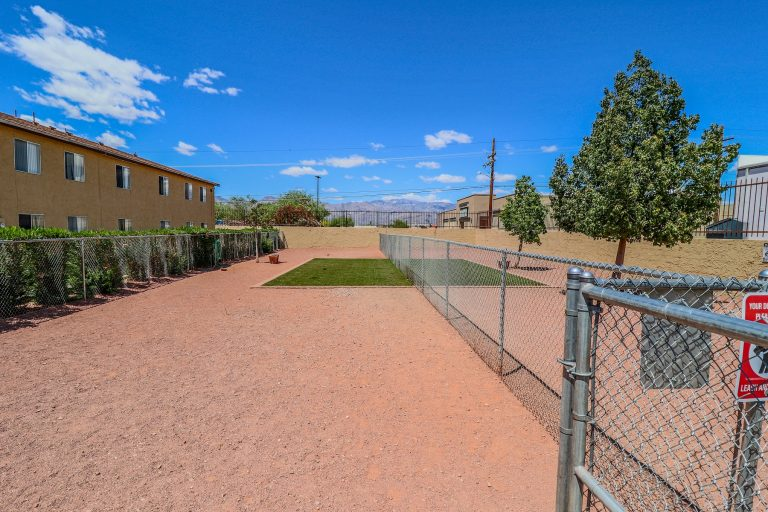 THE PLACE AT SPANISH TRAIL Tucson Apartments (14)