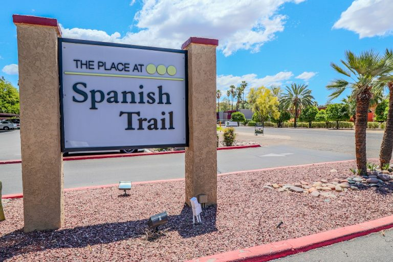 THE PLACE AT SPANISH TRAIL Tucson Apartments (15)