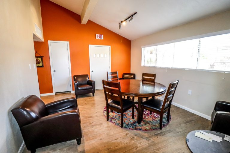THE PLACE AT SPANISH TRAIL Tucson Apartments (19)