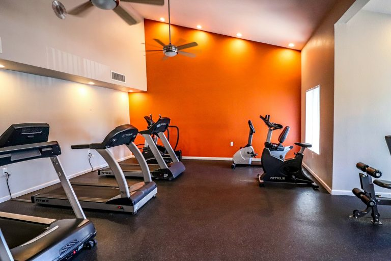 THE PLACE AT SPANISH TRAIL Tucson Apartments (20)