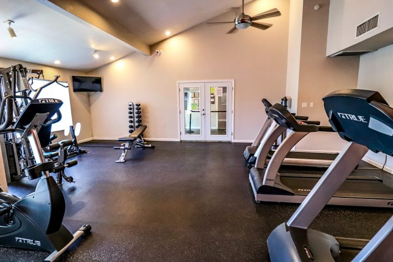 THE PLACE AT SPANISH TRAIL Tucson Apartments (22)