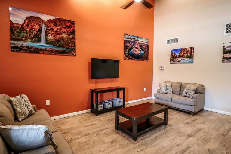 THE PLACE AT SPANISH TRAIL Tucson Apartments (23)