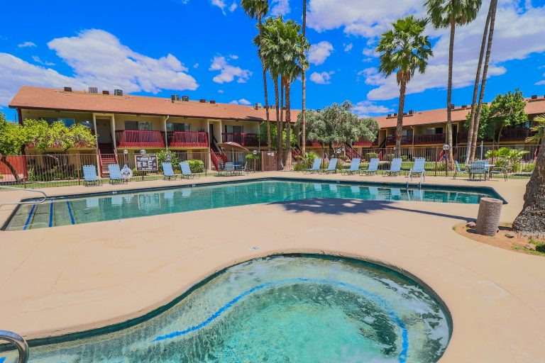 THE PLACE AT SPANISH TRAIL Tucson Apartments (24)