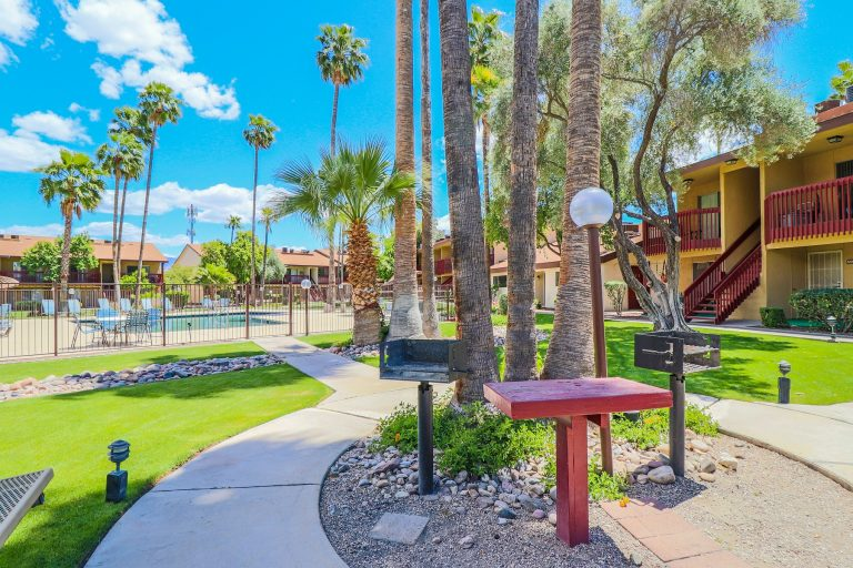 THE PLACE AT SPANISH TRAIL Tucson Apartments (28)