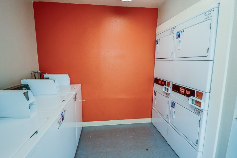 THE PLACE AT SPANISH TRAIL Tucson Apartments (4)
