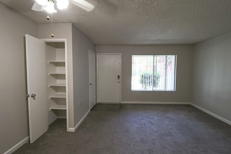 THE PLACE AT SPANISH TRAIL Tucson Apartments (8)